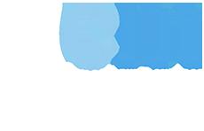 NCM Fund & Depositary Services